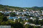 Kritinia Rhodos - Rhodos Dodecanese - Foto 737