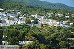 Kritinia Rhodos - Rhodos Dodecanese - Foto 739 - Foto van De Griekse Gids