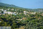Kritinia Rhodos - Rhodos Dodecanese - Foto 740 - Foto van De Griekse Gids