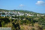Kritinia Rhodos - Rhodos Dodecanese - Foto 741 - Foto van De Griekse Gids