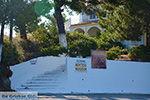 Kritinia Rhodos - Rhodos Dodecanese - Foto 742 - Foto van De Griekse Gids