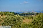 Kritinia Rhodos - Rhodos Dodecanese - Foto 744 - Foto van De Griekse Gids