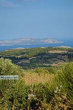Kritinia Rhodos - Rhodos Dodecanese - Foto 745 - Foto van De Griekse Gids