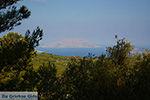 Kritinia Rhodos - Rhodos Dodecanese - Foto 747 - Foto van De Griekse Gids