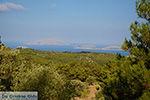 Kritinia Rhodos - Rhodos Dodecanese - Foto 748 - Foto van De Griekse Gids
