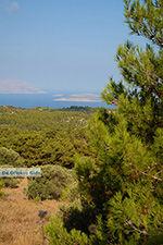 Kritinia Rhodos - Rhodos Dodecanese - Foto 749 - Foto van De Griekse Gids