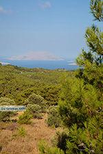 Kritinia Rhodos - Rhodos Dodecanese - Foto 750 - Foto van De Griekse Gids