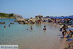 Ladiko Rhodos - Anthony Quinn Rhodos - Rhodos Dodecanese - Foto 752 - Foto van De Griekse Gids