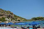 Ladiko Rhodos - Anthony Quinn Rhodos - Rhodos Dodecanese - Foto 754 - Foto van De Griekse Gids