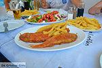 Ladiko Rhodos - Anthony Quinn Rhodos - Rhodos Dodecanese - Foto 755 - Foto van De Griekse Gids