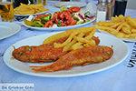 Ladiko Rhodos - Anthony Quinn Rhodos - Rhodos Dodecanese - Foto 756 - Foto van De Griekse Gids