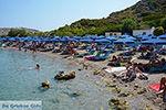 Ladiko Rhodos - Anthony Quinn Rhodos - Rhodos Dodecanese - Foto 757 - Foto van De Griekse Gids