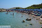 Ladiko Rhodos - Anthony Quinn Rhodos - Rhodos Dodecanese - Foto 758 - Foto van De Griekse Gids