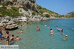 Ladiko Rhodos - Anthony Quinn Rhodos - Rhodos Dodecanese - Foto 761 - Foto van De Griekse Gids