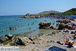 Ladiko Rhodos - Anthony Quinn Rhodos - Rhodos Dodecanese - Foto 764 - Foto van De Griekse Gids