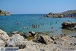Ladiko Rhodos - Anthony Quinn Rhodos - Rhodos Dodecanese - Foto 765 - Foto van De Griekse Gids