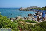 Ladiko Rhodos - Anthony Quinn Rhodos - Rhodos Dodecanese - Foto 768 - Foto van De Griekse Gids