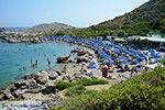 Ladiko Rhodos - Anthony Quinn Rhodos - Rhodos Dodecanese - Foto 771 - Foto van De Griekse Gids