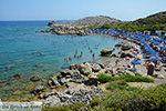 Ladiko Rhodos - Anthony Quinn Rhodos - Rhodos Dodecanese - Foto 772 - Foto van De Griekse Gids
