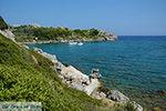 Ladiko Rhodos - Anthony Quinn Rhodos - Rhodos Dodecanese - Foto 773 - Foto van De Griekse Gids