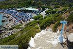 Ladiko Rhodos - Anthony Quinn Rhodos - Rhodos Dodecanese - Foto 774 - Foto van De Griekse Gids
