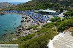 Ladiko Rhodos - Anthony Quinn Rhodos - Rhodos Dodecanese - Foto 775 - Foto van De Griekse Gids