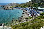 Ladiko Rhodos - Anthony Quinn Rhodos - Rhodos Dodecanese - Foto 776 - Foto van De Griekse Gids