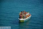 Ladiko Rhodos - Anthony Quinn Rhodos - Rhodos Dodecanese - Foto 779 - Foto van De Griekse Gids