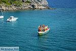 Ladiko Rhodos - Anthony Quinn Rhodos - Rhodos Dodecanese - Foto 780 - Foto van De Griekse Gids