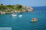 Ladiko Rhodos - Anthony Quinn Rhodos - Rhodos Dodecanese - Foto 781 - Foto van De Griekse Gids