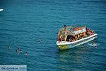 Ladiko Rhodos - Anthony Quinn Rhodos - Rhodos Dodecanese - Foto 782 - Foto van De Griekse Gids