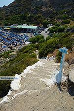Ladiko Rhodos - Anthony Quinn Rhodos - Rhodos Dodecanese - Foto 793 - Foto van De Griekse Gids