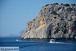 Ladiko Rhodos - Anthony Quinn Rhodos - Rhodos Dodecanese - Foto 796 - Foto van De Griekse Gids