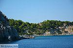 Ladiko Rhodos - Anthony Quinn Rhodos - Rhodos Dodecanese - Foto 802 - Foto van De Griekse Gids