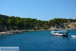 Ladiko Rhodos - Anthony Quinn Rhodos - Rhodos Dodecanese - Foto 804 - Foto van De Griekse Gids