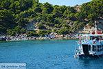 Ladiko Rhodos - Anthony Quinn Rhodos - Rhodos Dodecanese - Foto 807