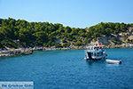 Ladiko Rhodos - Anthony Quinn Rhodos - Rhodos Dodecanese - Foto 808 - Foto van De Griekse Gids