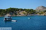 Ladiko Rhodos - Anthony Quinn Rhodos - Rhodos Dodecanese - Foto 809 - Foto van De Griekse Gids