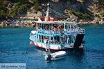 Ladiko Rhodos - Anthony Quinn Rhodos - Rhodos Dodecanese - Foto 811 - Foto van De Griekse Gids