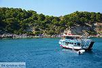 Ladiko Rhodos - Anthony Quinn Rhodos - Rhodos Dodecanese - Foto 812 - Foto van De Griekse Gids