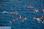 Ladiko Rhodos - Anthony Quinn Rhodos - Rhodos Dodecanese - Foto 813 - Foto van De Griekse Gids