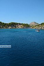 Ladiko Rhodos - Anthony Quinn Rhodos - Rhodos Dodecanese - Foto 820 - Foto van De Griekse Gids