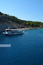 Ladiko Rhodos - Anthony Quinn Rhodos - Rhodos Dodecanese - Foto 821 - Foto van De Griekse Gids