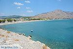 Lardos Rhodos - Rhodos Dodecanese - Foto 827 - Foto van De Griekse Gids