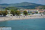 Lardos Rhodos - Rhodos Dodecanese - Foto 829 - Foto van De Griekse Gids