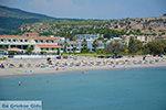 Lardos Rhodos - Rhodos Dodecanese - Foto 830 - Foto van De Griekse Gids