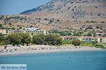 Lardos Rhodos - Rhodos Dodecanese - Foto 831
