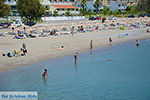 Lardos Rhodos - Rhodos Dodecanese - Foto 833 - Foto van De Griekse Gids