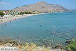 Lardos Rhodos - Rhodos Dodecanese - Foto 834 - Foto van De Griekse Gids