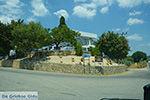 Lardos Rhodos - Rhodos Dodecanese - Foto 835 - Foto van De Griekse Gids